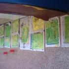 23/07/2012 Vuelta a la Rutina